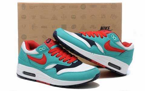 new product 65426 5ad88 air max 1 femme amazon,nike air max 90 hyperfuse