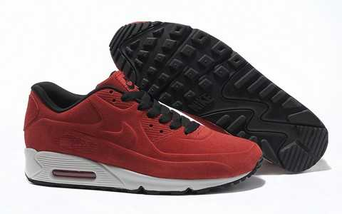 shades of online retailer outlet for sale air max 90 blanche femme,chaussures nike air max 90 noir,air ...