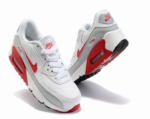 taille 40 65427 5253f air max 90 france,air max 90 essential noir et rouge,air max ...