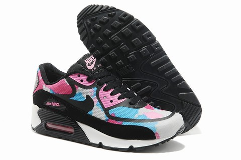 best website new release good selling air max 90 pas cher livraison gratuite,air max 90 hyperfuse ...