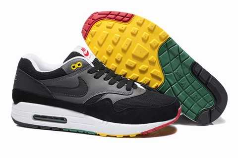 on feet at new release outlet on sale air max essentiel,nouvelle air max femme leopard,air max 90 ...