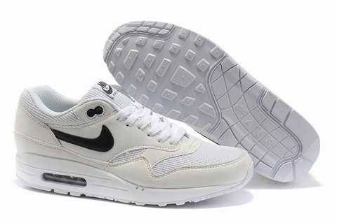 site réputé 67bb7 df063 air max skyline blanc,nouvelle air max noir et blanc,air max ...