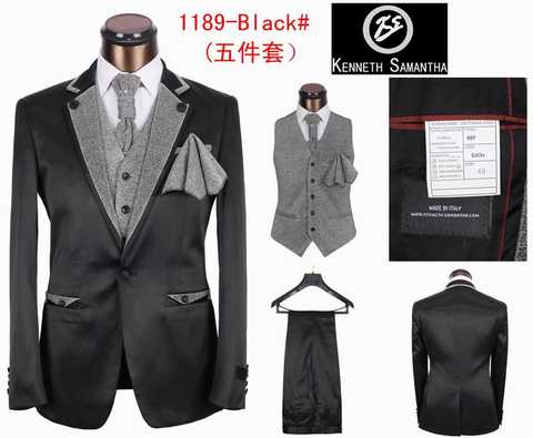 costume armani homme histoire du costume 1880 resident evil 6 how to unlock costume 3. Black Bedroom Furniture Sets. Home Design Ideas