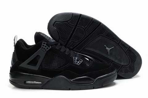 100% authentique f4bff a46fe chaussure nike jordan pour femme,chaussures air jordan