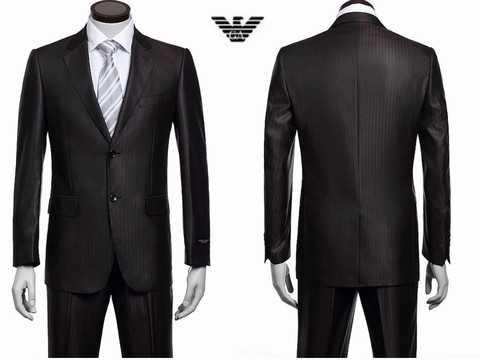 costume de crmonie pour homme costume de mariage chaussures car interior design. Black Bedroom Furniture Sets. Home Design Ideas