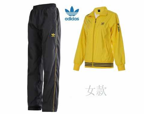survetement adidas garcon 8 ans jogging adidas bleu survetement adidas chelsea noir orange. Black Bedroom Furniture Sets. Home Design Ideas