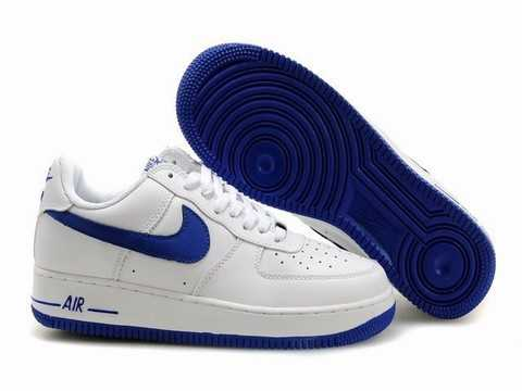 Conception innovante ebdaf 4de9d nike air force one ebay,air force one chaussure prix d'usine ...