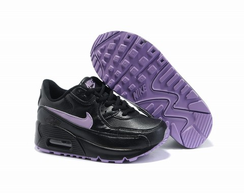Homme Cuir Fleur Max 90 Lvgmpsuqzj Nike Baskets Air Premium QrCthdBxs