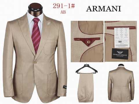 veste costume homme fluo costume blanc mariage costume gris brillant. Black Bedroom Furniture Sets. Home Design Ideas